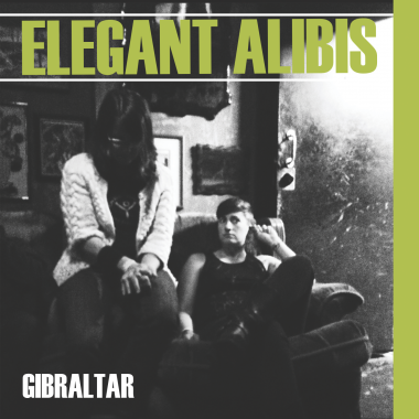 Elegant Alibis
